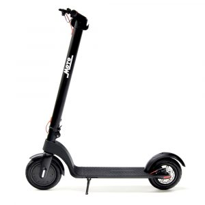 Moto Kick Scoot street scooter