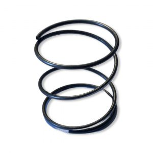 Puch ZA50 thrust spring (used)