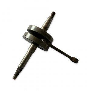 Tomos A3 crankshaft (used)