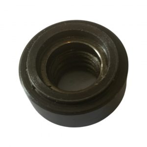 Puch ZA50 roller retainer nut for first gear (used)
