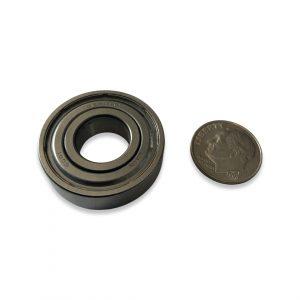 Tomos GMN rear wheel bearing (NOS)