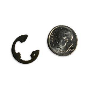 Puch E50 clutch e clip (used)