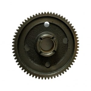 Tomos A35/A55 second gear (used)
