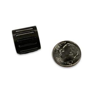 Doppler needle bearing – 12 x 15 x 15