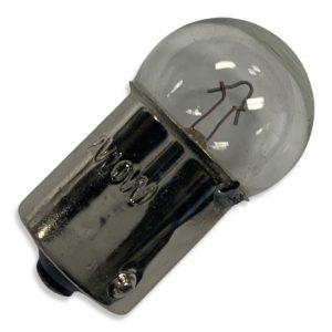 Light Bulb 12 volt / 10 watt – Smaller Size