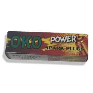 OKO SPARK PLUG – b7hns