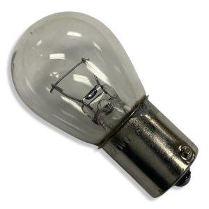 Light Bulb 6 volt / 21 watt – Larger Size
