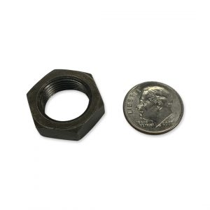 Tomos A3/A35/A55 nut for countershaft (used)
