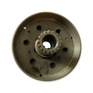 Tomos A3 clutch bell (used)