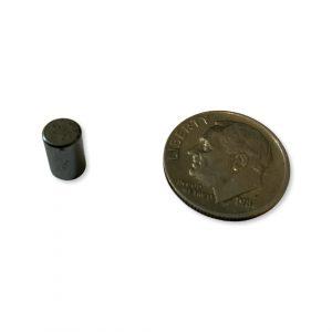 Tomos A3/A35/A55 internal gear roller bearing – 5x 8 (full set) (NOS)