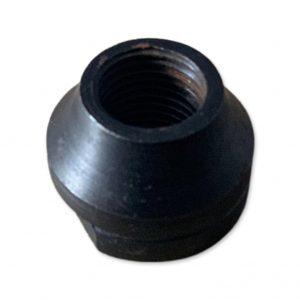 Solex Axle Baring Cone Nut (NOS)