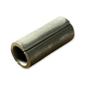 Solex Spacers 20mm length  (NOS)
