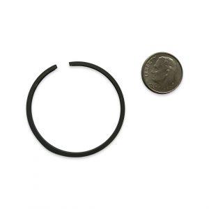 Tomos A3 piston Rings (NOS)