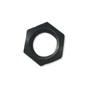Solex Crank Pin End Nut (NOS)