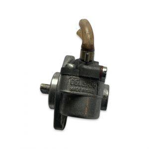 Tomos Dellorto Oil Pump (Used)