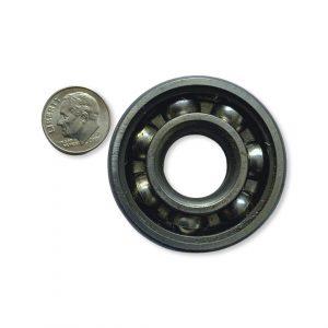 Motobecane 6302 QR C3 bearing (NOS)