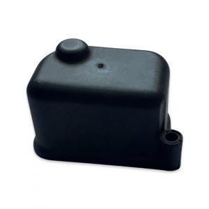 Dellorto 13 SHA Carburetor Float Bowl