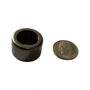 Tomos A3 start clutch needle bearing