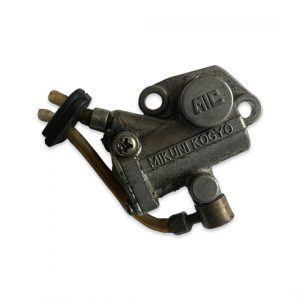 Tomos A3 Oil Injector (used)