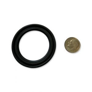 Tomos A3/A35/A55 main shaft seal – 35 x 47 x 7 (NOS)
