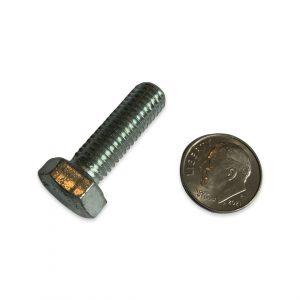 Tomos 8mm Mount Screw (NOS)