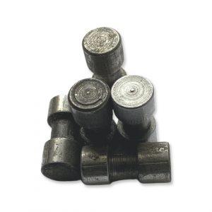 Tomos A35/A55 Clutch Pin (NOS)