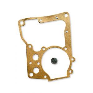 V1 Minarelli Center Case Gasket (NOS)
