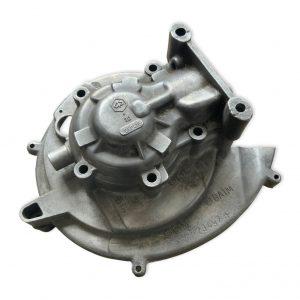 OEM  Stock Vespa Engine Case #2 (Used)