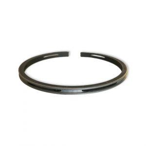 Little Honda P50/P25 Oil Rings (NOS)