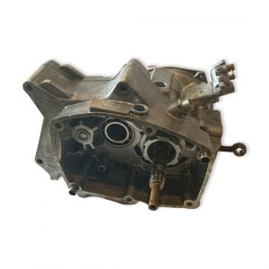 Oil Injected Puch ZA50 2 Speed Automatic Motor (Used)