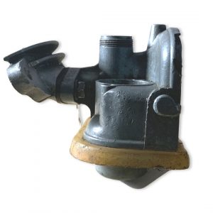 Bing Carburetor for Sears Allstate Mopeds (Used)