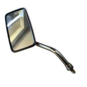 Yamaha Mirror & Arm-Reverse Thread (Used)