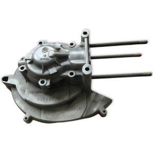 OEM Stock Vespa Engine Case #1 (Used)