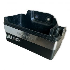 Honda Urban Express NU 50 Deluxe  Battery Box (Used)