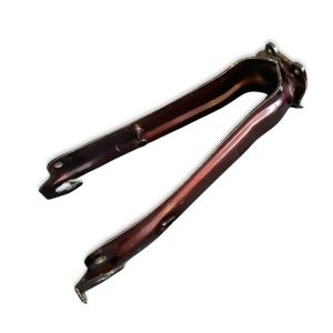 Puch Maxi Swing Arm- Burgundy (Used)