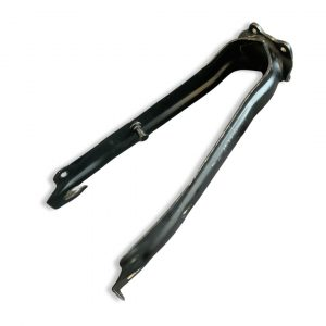 Puch Swing Arms- Flat Black (Used)