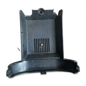 Honda Urban Express Nu50 front Cover w/ Reflector (Used)