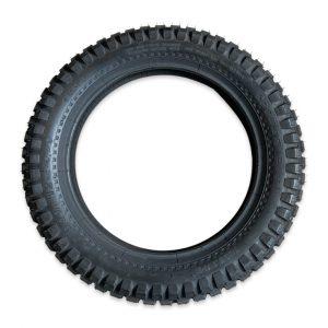 Golden Boy 3.00 x 12″ m/c 47J Tire (NOS)