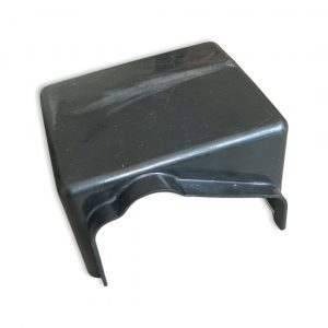Honda Urban Express NU 50 Battery Box Top (Used)