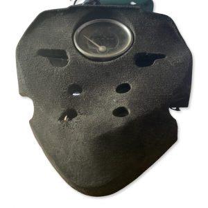 Puch Magnum MK2 Dash- Bad Shape (Used)