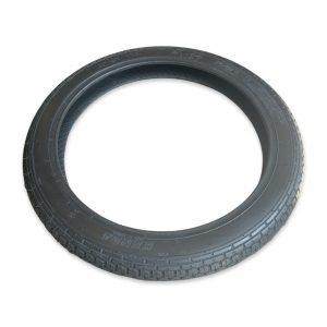Kenda K261A Moped Tire 2.25 X 14