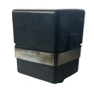 Honda Urban Express NU 50 Battery Box (Used)