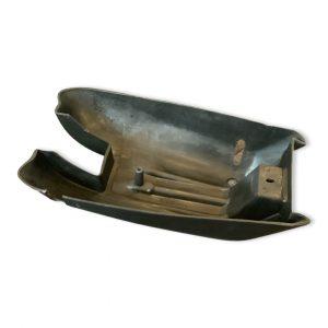 Tomos Under Seat Oil Pan (Used)