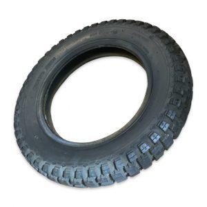 Cheng Shin 3.00 x 10″ Tire (NOS)