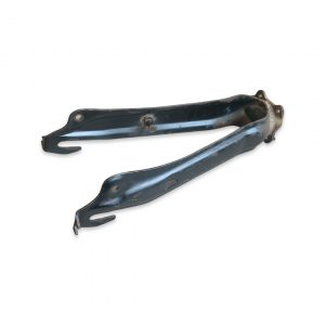 Puch Maxi Swing Arm- Rusty Black (Used)
