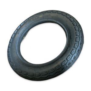 Golden Boy 2.50 x 10″ m/c 33J Tire (NOS)