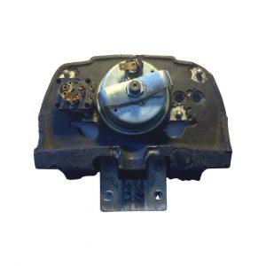Puch Speedometer w/ Broken Dash (Used)